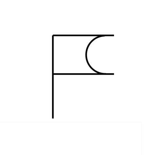 Fine Company's avatar