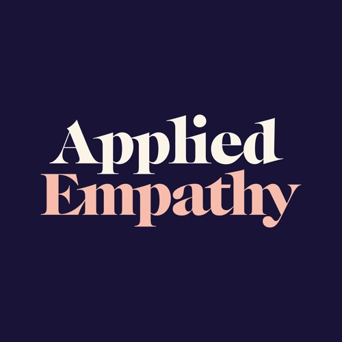 The Applied Empathy Podcast's avatar
