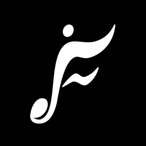 JAZZFUZZ's avatar