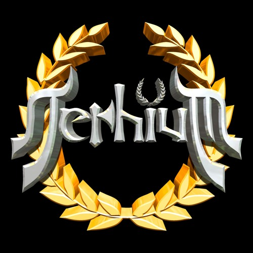 Nerhium Banda's avatar