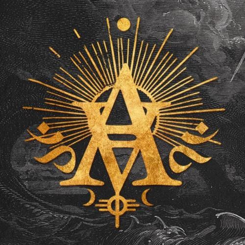ABRAHMA's avatar