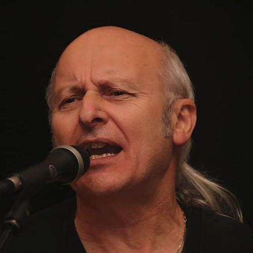 Clive Cowan Music's avatar
