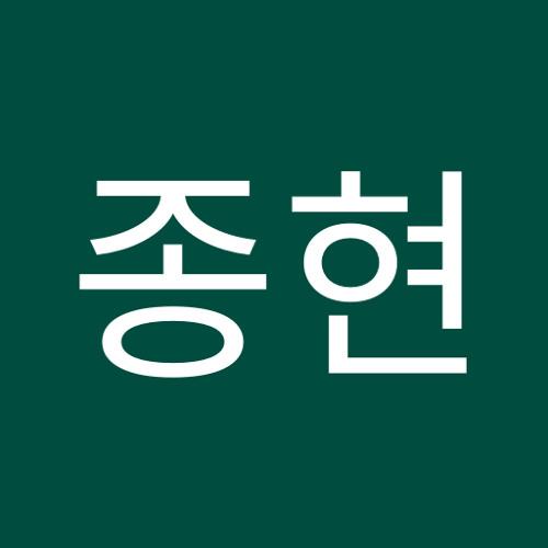 전종현's avatar