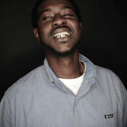K.z's avatar