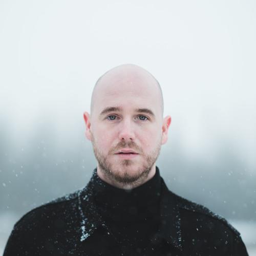 Arnór Dan's avatar