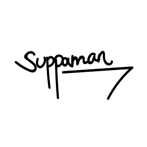 suppaman's avatar