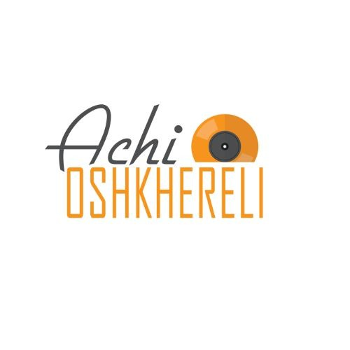 Achi Oshkhereli's avatar