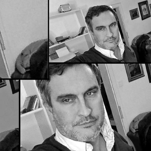 avviano's avatar