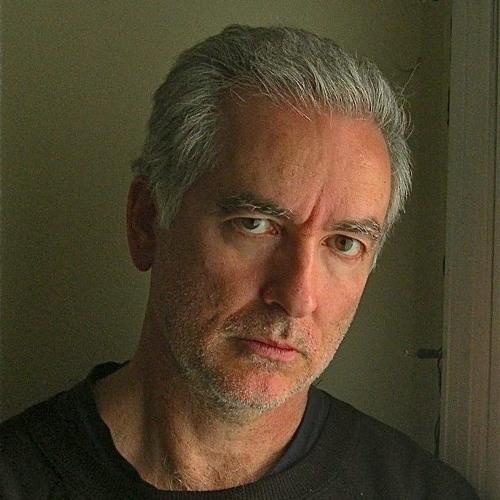 Michael Sheen Cuddy's avatar