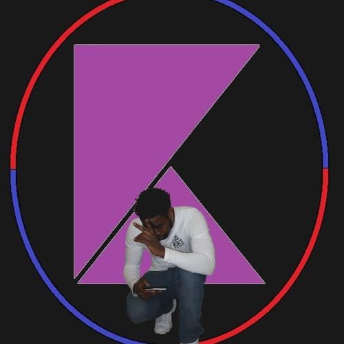 K Sound's avatar