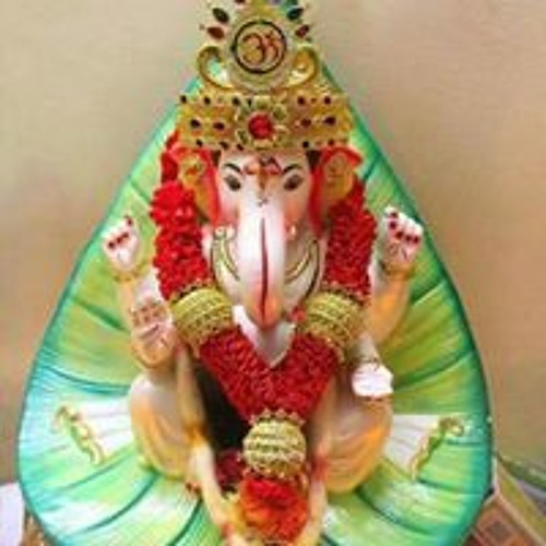 Abhijit Ithape's avatar