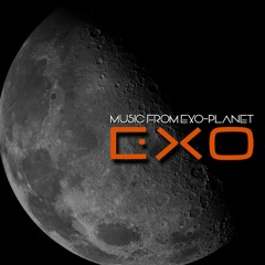 Music From Exo-Planet