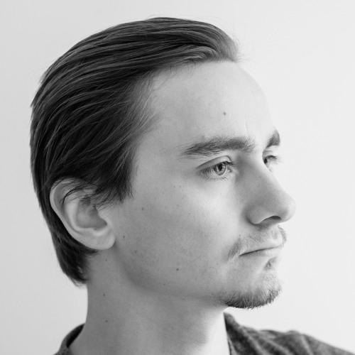 Kirill Korolyov's avatar
