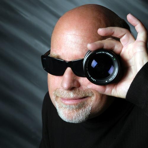 darrell westmoreland's avatar