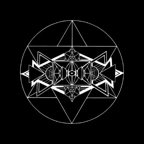 Poppa Doses (Bayalien Sound System)'s avatar