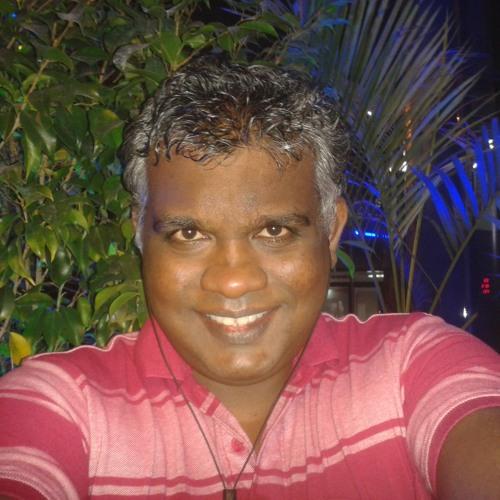 naheez's avatar