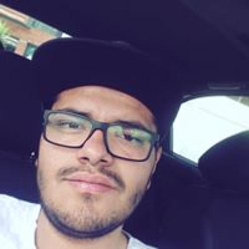 ANDREUZ's avatar