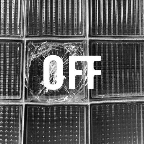 OFF's avatar