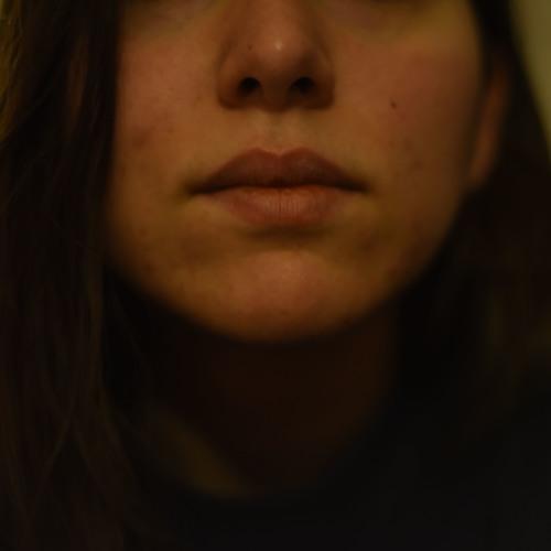 Okuesha's avatar