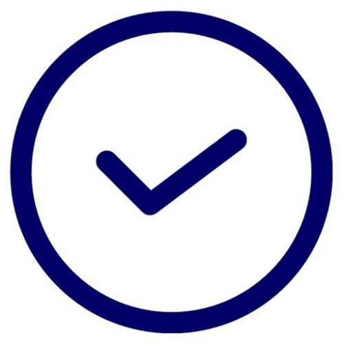 Clockmatic's avatar