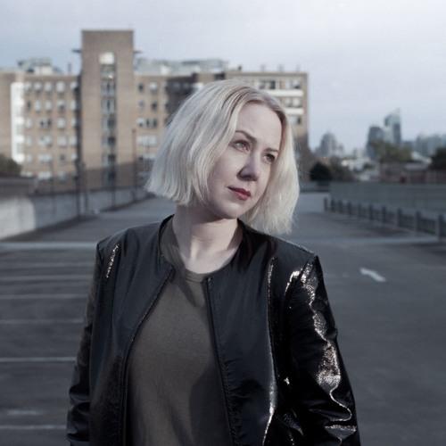 Lucy Cliché / Loose-y Crunché's avatar