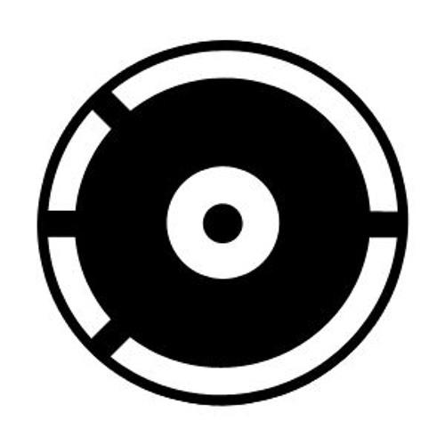 3.1's avatar