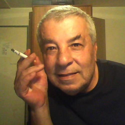 Abduhl Affan's avatar