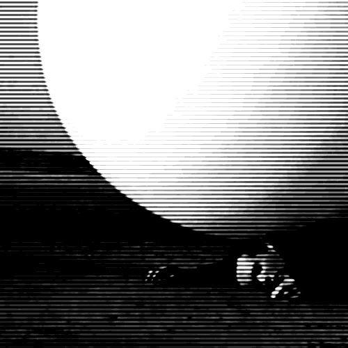 Tsundr's avatar