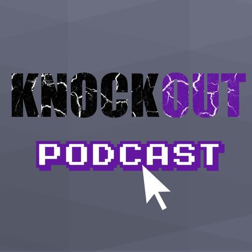 Knockout Podcast's avatar