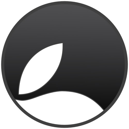 Essential Apple Podcast's avatar