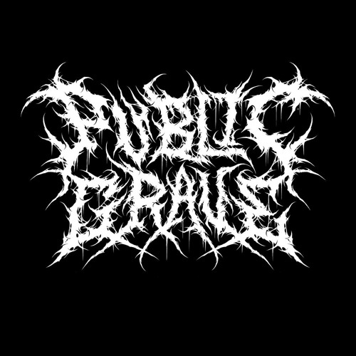 PublicGrave's avatar