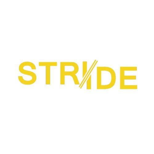 STRIDE Management's avatar