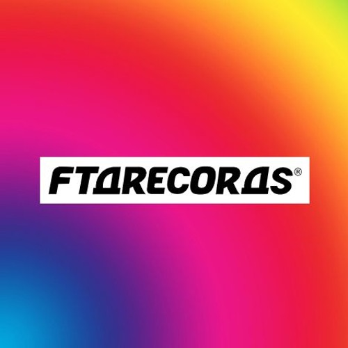 FTD Records's avatar