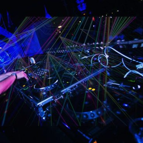 SELECTIONS OF ELECTRONIC MUSIC's avatar