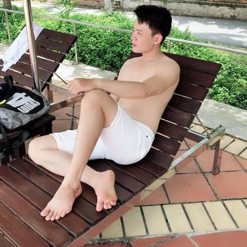 luan123 nguyen's avatar