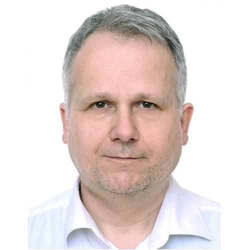 dilettant's avatar