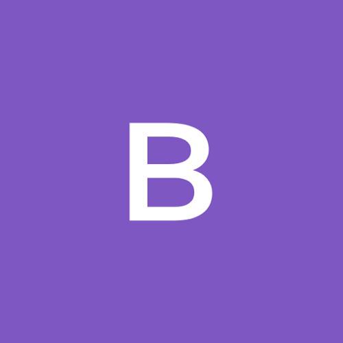 влад марціх's avatar