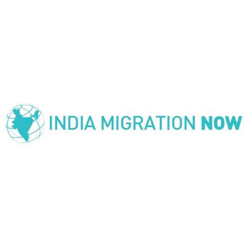 India Migration Now's avatar