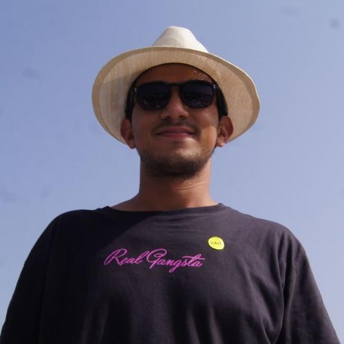 Marcelo Bran's avatar