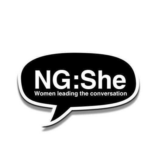 NG:She's avatar