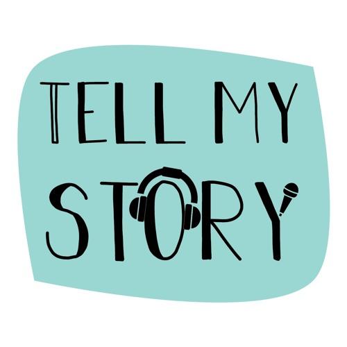 Tell My Story's avatar