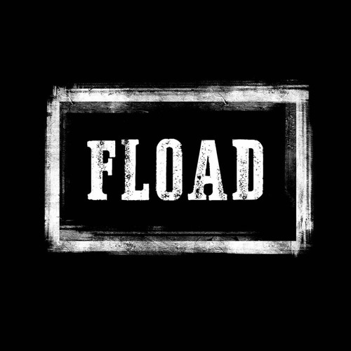 FLOAD's avatar