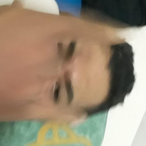 wtfau's avatar