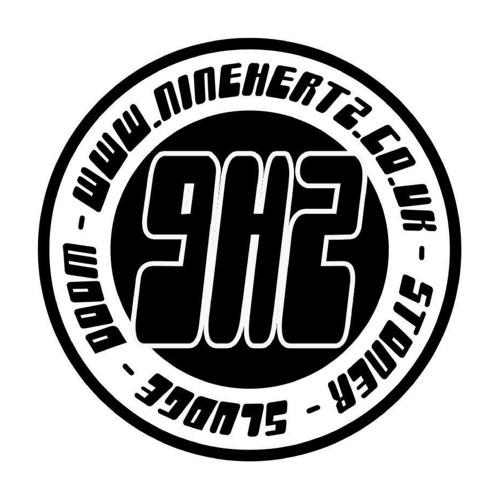 The Ninehertz Podcast's avatar