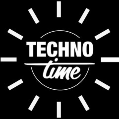 Techno time