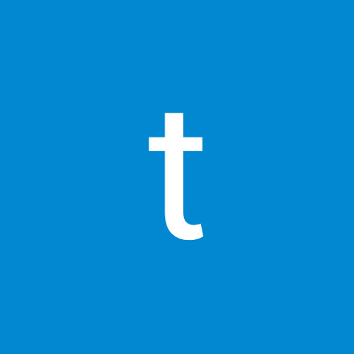 tmo nero137's avatar
