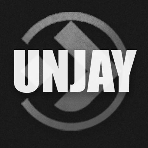 UNJAY's avatar
