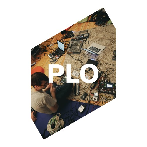 PLO pool lab orchestra's avatar