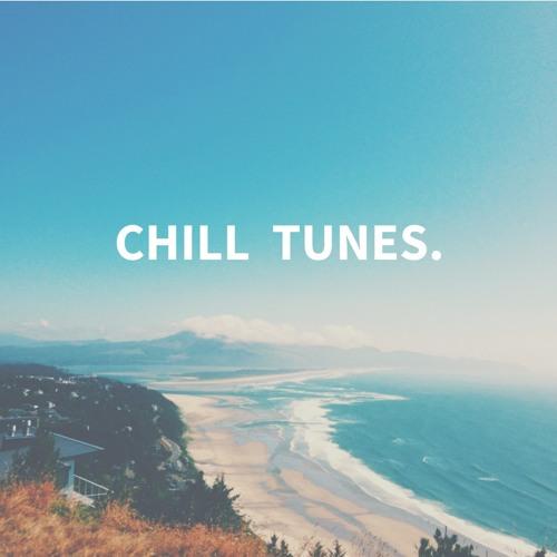 Chill tunes.'s avatar