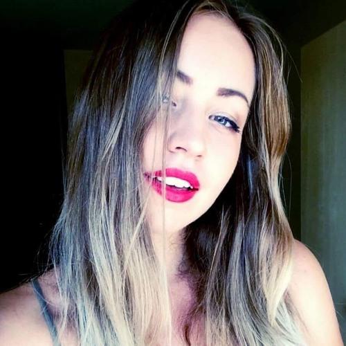 Vanillayla's avatar